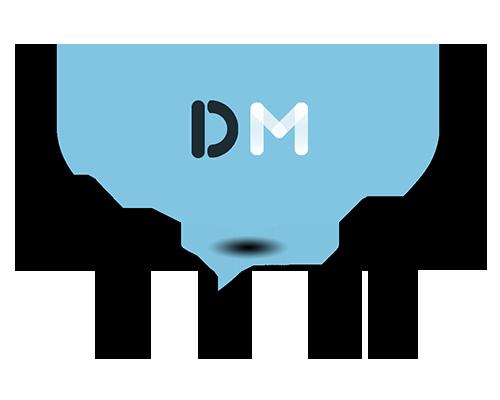 DM Media