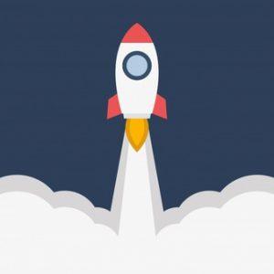 flat-design-concept-rocket-launch_16734-61